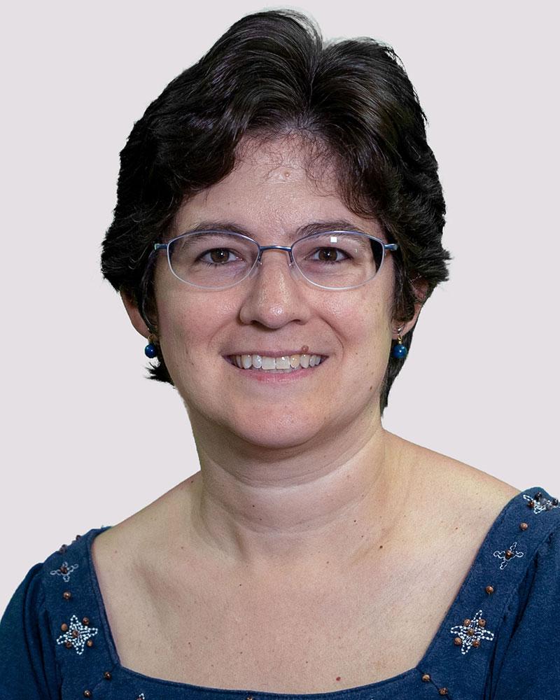 Jennifer Myers