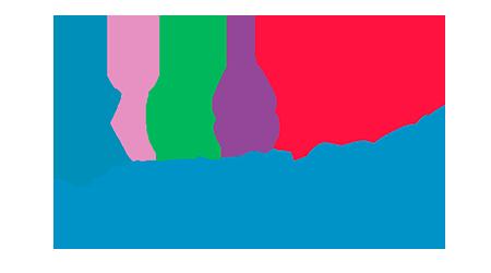 Kids Next Door logo